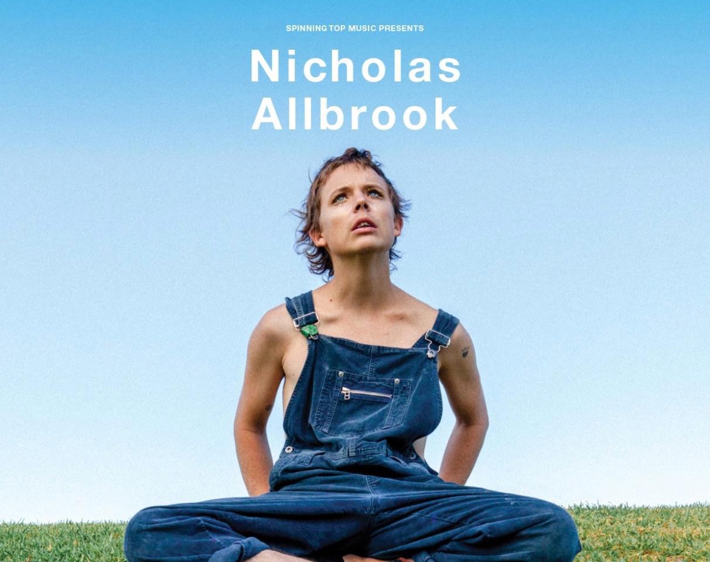 NicholasAllbrook.jpg