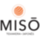 logo-miso-.png
