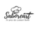 Logo - Saboreart.png
