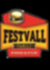 Logo - FESTVALL FAMILY.png