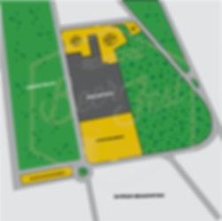 mapa asilo.png