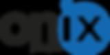 Onix Producoes