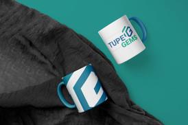 Tupe-Mug.jpg