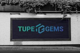 Tute-billboard.jpg