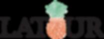 Latour-Logo-FC.png