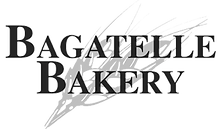 Bagatelle Logo black.png