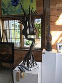 FLongo_Sculpture #11.jpg
