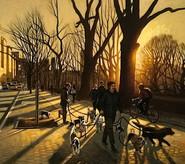 BKeeler_Sun Dogs Cropped.jpg