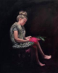 PC_Michelle Schleider for Reflection_201