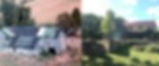Cloud Croft Studio History