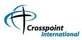 crosspointlogo.png