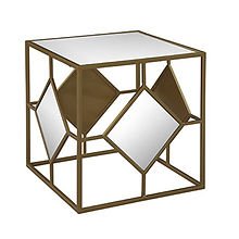 white cube ottomans available for rent in raleigh for cheap rentals
