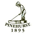 pinehurst-resort-squarelogo-142443136144