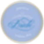 TCB-featured-circ-badge-150x150.png