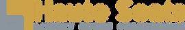 HauteSeats_Logo.png