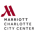 MARRIOTT CHARLOTTE.png