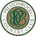 250px-Prestonwood_Country_Club_NC_logo.j