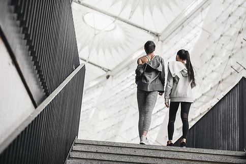 日本一女性が活躍する企業