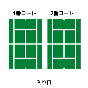 64763A0E-AD78-407C-B081-33ECF2A8E190.png