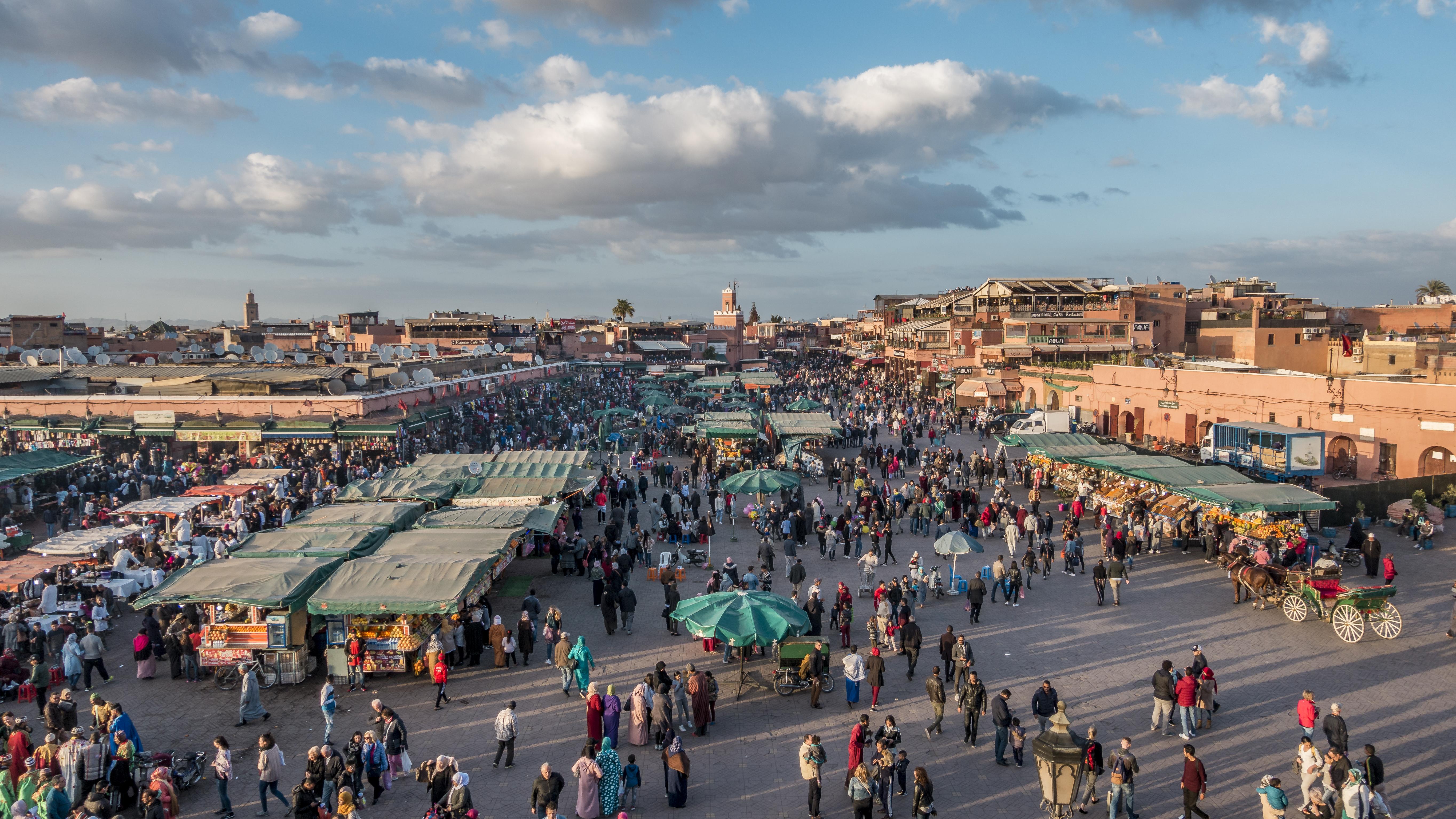 180411_396_Marrakech