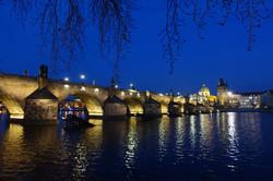 170313_144_Prague