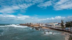 180413_437_Essaouira