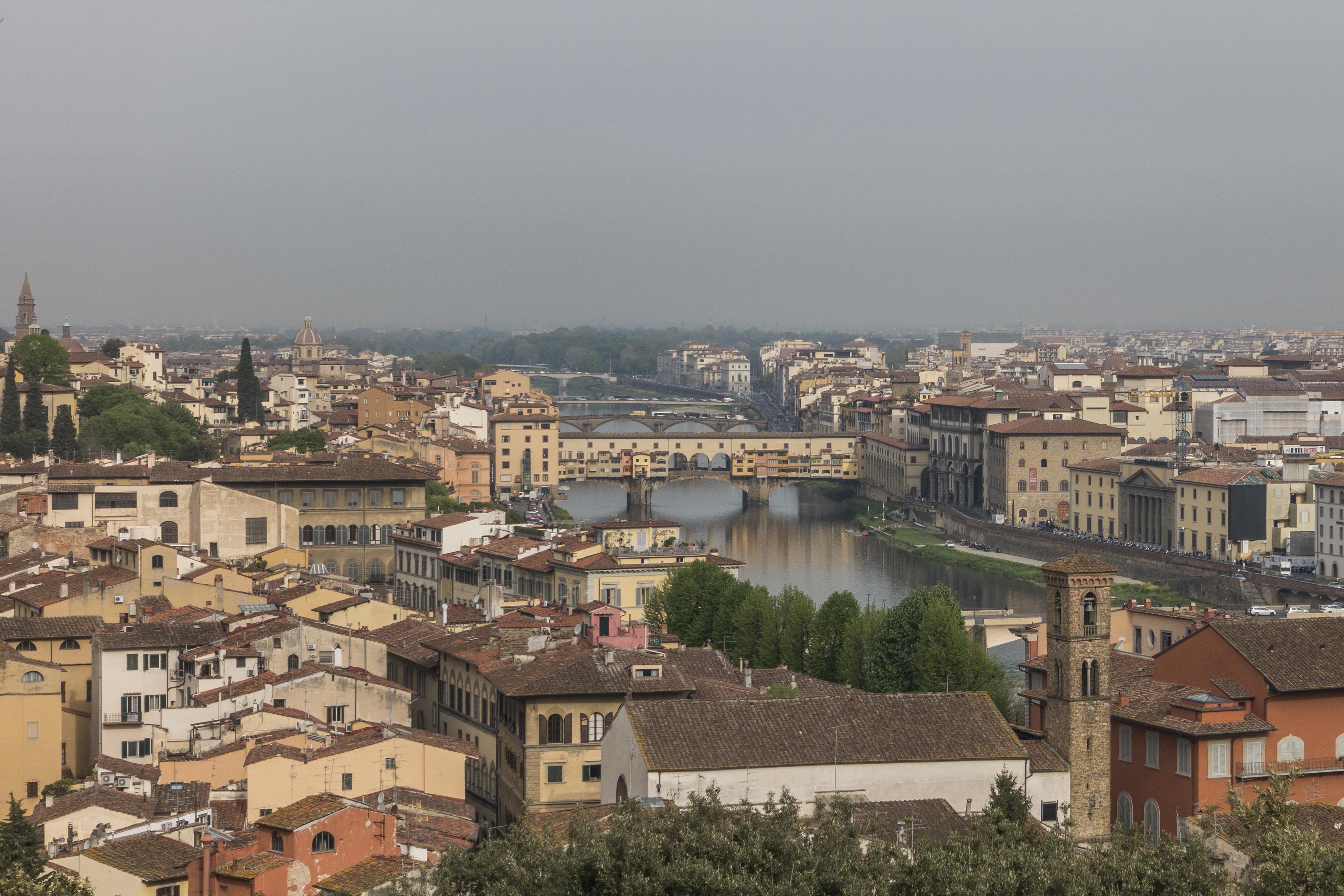 160413_002_Florence