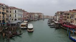170327_036_Venice