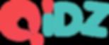 cropped-qidz-logo.png