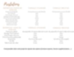 Copie de brochure mariage.png