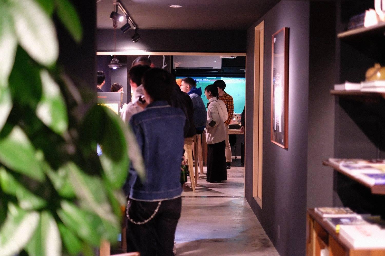 cafe images.jpg