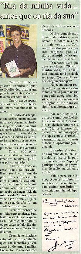 Jornal Indaiatuba