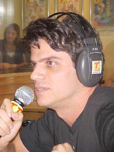 Radio Transamérica