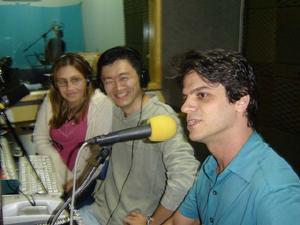 Rádio Fenix