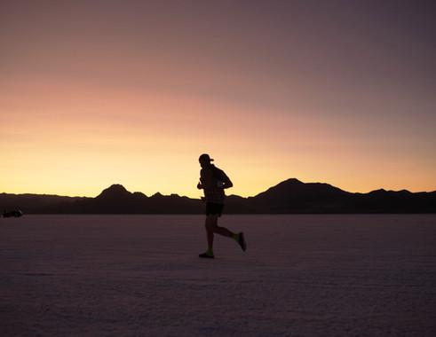 Galaxy runner at dusk.jpg