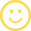 smiling-emoticon-square-face (1).png