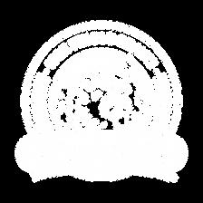 Kodiak Cakes_Logo_2017_Primary Logo RV.p