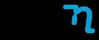 RunOn_Logo2-01.png