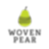 wovenpear-logo-01.png