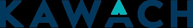 Kawach Final Logo_v01_Logo 1-Light BG.png