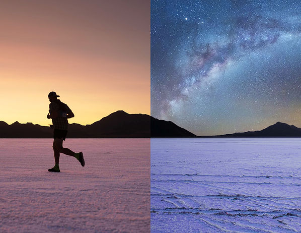 Dusk to Dawn composite.jpg