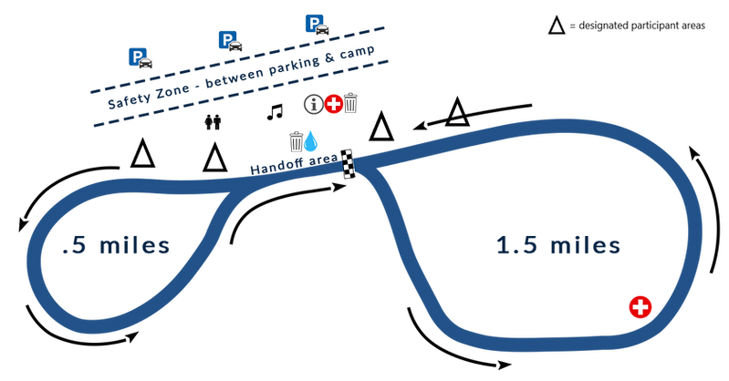 Course Map - 2021.png
