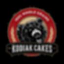 Kodiak Cakes_Logo_2017_Primary Logo 3-Co
