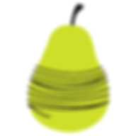 woven-pear-icon.png