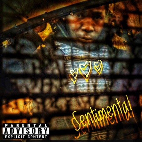 """Rony Rosemond Gets """"Sentimental"""" on His First 2021 Release"""