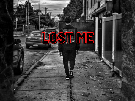 """""""Lost Me"""" is Kumasi's Newest Hit"""