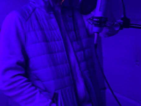 Meet Hip-Hop Artist WTG TruB