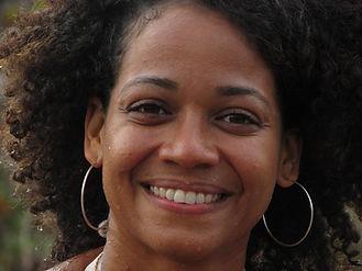 Daiana Silva2.JPG