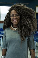 Pâmela_Carvalho_(Foto_Gê_Vasconcelos).