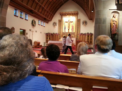 2015 WV Knights of Columbus Convention (327).jpg